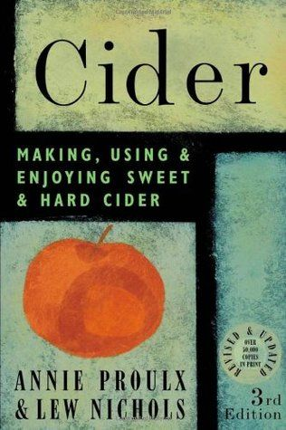 171 best alcohol books beer wine cocktail tequila whisky homemade ginger ale offers many health properties including relieving indigestion and other stomach aches fandeluxe Image collections