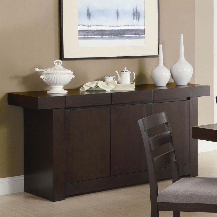 82 best Furniture images on Pinterest | Home, For the home and ...