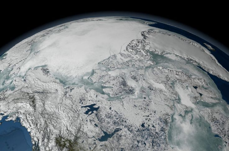Carl Sagan and other Cold War scientists once feared that a nuclear war could plunge the world into a deadly ice age. Three decades later, does this theory still resonate?