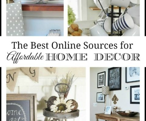 1000 Ideas About Cheap Home Decor Online On Pinterest Home Decor Websites Home Decor Online And Home Decor Sites