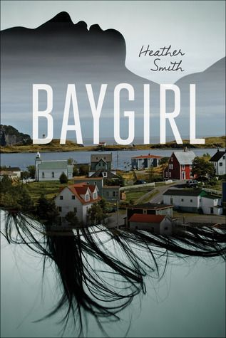 "PBYA S FMI Baygirl. Growing up in a picturesque Newfoundland fishing village ""should"" be idyllic for sixteen-year-old Kit Ryan, but living with an alcoholic father makes Kit's day-to-day life unpredictable and almost intolerable. When the 1992 cod moratorium forces her father out of a job, the tension between Kit and her father grows. Forced to leave their rural community, the family moves to the city, where they live with Uncle Iggy, a widower with problems of his own."