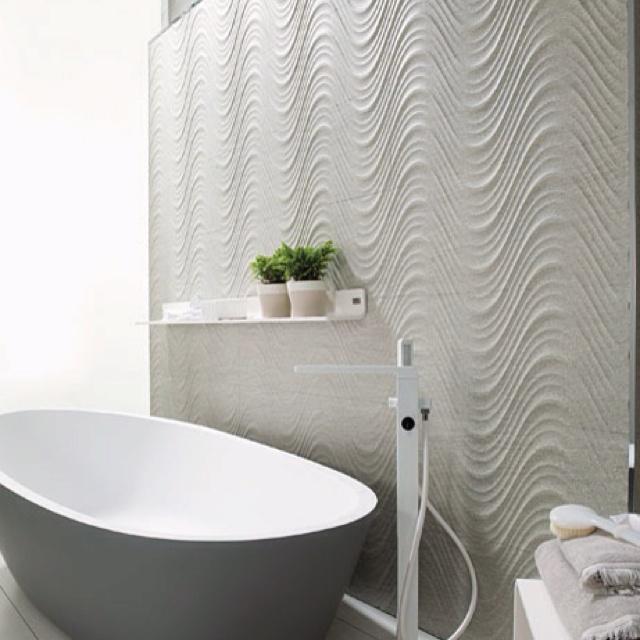 porcelanosa tile and bath