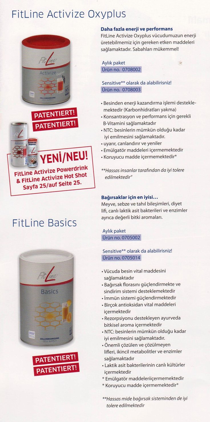 http://www.fitlinesiparis.com https://www.facebook.com/FitLine.PM