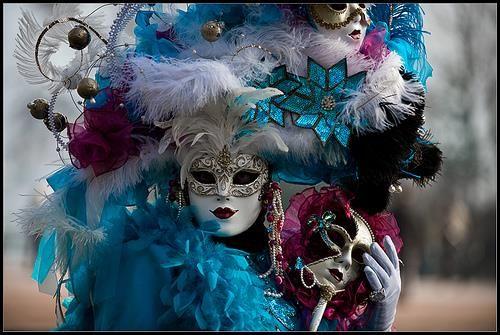 Карнавальные костюмы карнавал