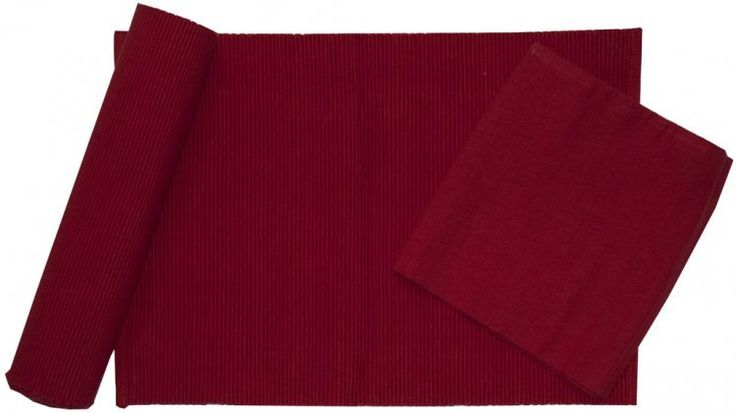 Reddy Red Placemats #redplacemats #christmas #christmasinspiration #christmasdecor #homedecor #dining #decoratorscorner
