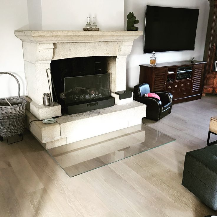 les 25 meilleures id es de la cat gorie parquet stratifi. Black Bedroom Furniture Sets. Home Design Ideas