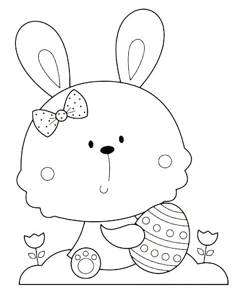 582 best Coloring pages & Basic patterns/templates for