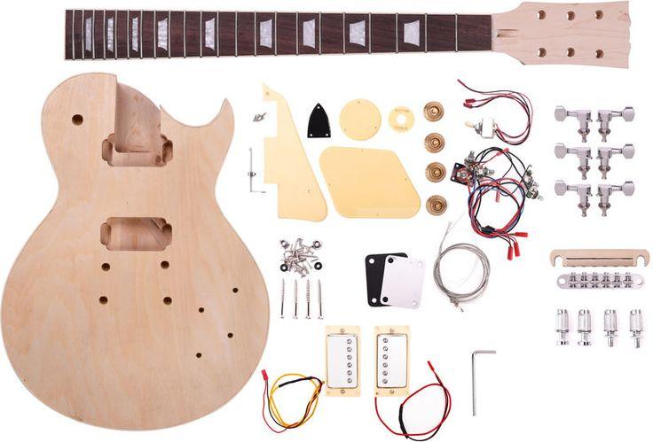 j 39 ai decid d 39 apprendre la guitare il n 39 est jamais trop tard je vais tout d 39 abord me fabriquer. Black Bedroom Furniture Sets. Home Design Ideas