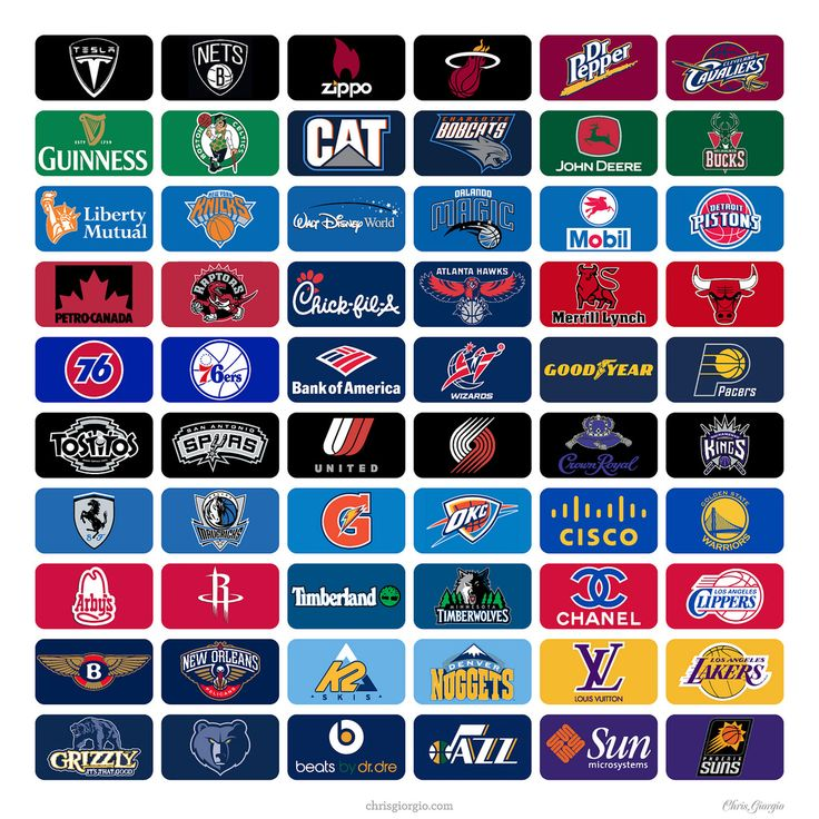 123 Best Images About Sports Marketing On Pinterest
