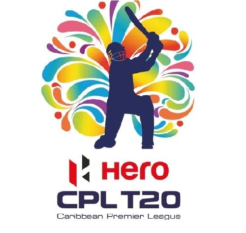 Get the complete list of winners, runners-up in Caribbean Premier League from 2013. Jamaica Tallawahs won first edition of CPLT20 in 2013.