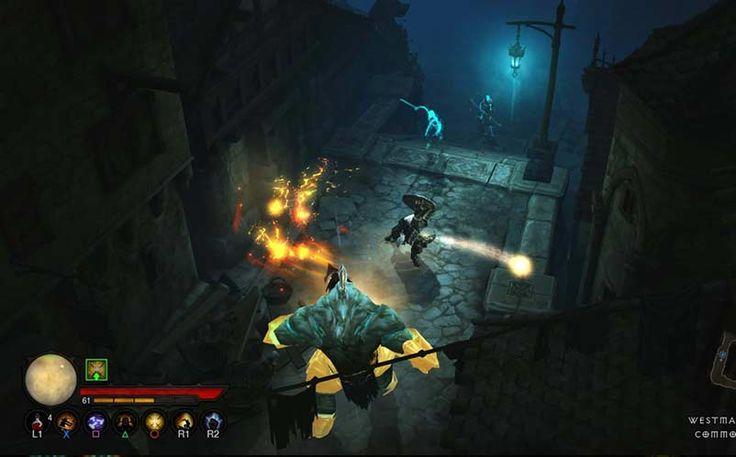 5 Reasons Diablo 3 is Still Worth Playing in 2016 http://www.nerdmuch.com/games/7047/top-reasons-diablo-3-is-worth-playing-2016-buying-endgame/ #Diablo3 #gaming
