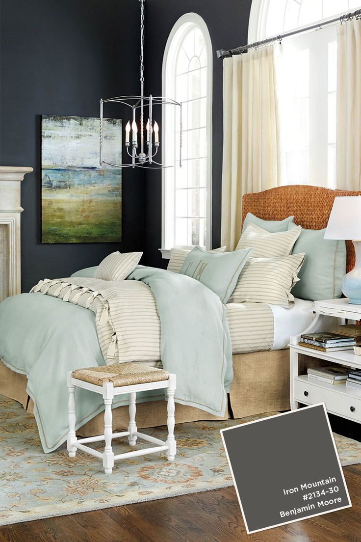 Ballard Designs Paint Colors Fall 2015 Paint Colors