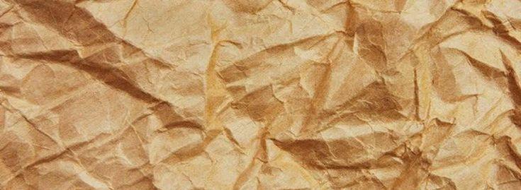 a cura di Viviana. Gli insalatini, o verdure fermentate, sono un antichissimo mezzo di conservazione, legato a numerosissimi effetti benefici sull'organismo umano. Durante la fermentazione, controllata essenzialmente con la salamoia o con la pressione e il sale, si sviluppano numerose sostanze: vitamine del gruppo B, K, C e i latto-batteri o fermenti lattici. Questi ultimi...