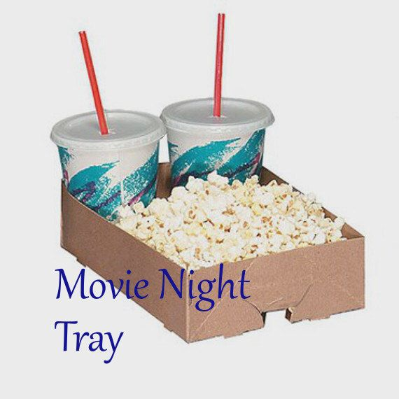 Movie Night Bouquet With Drinks: 1000+ Ideas About Drink Holder On Pinterest