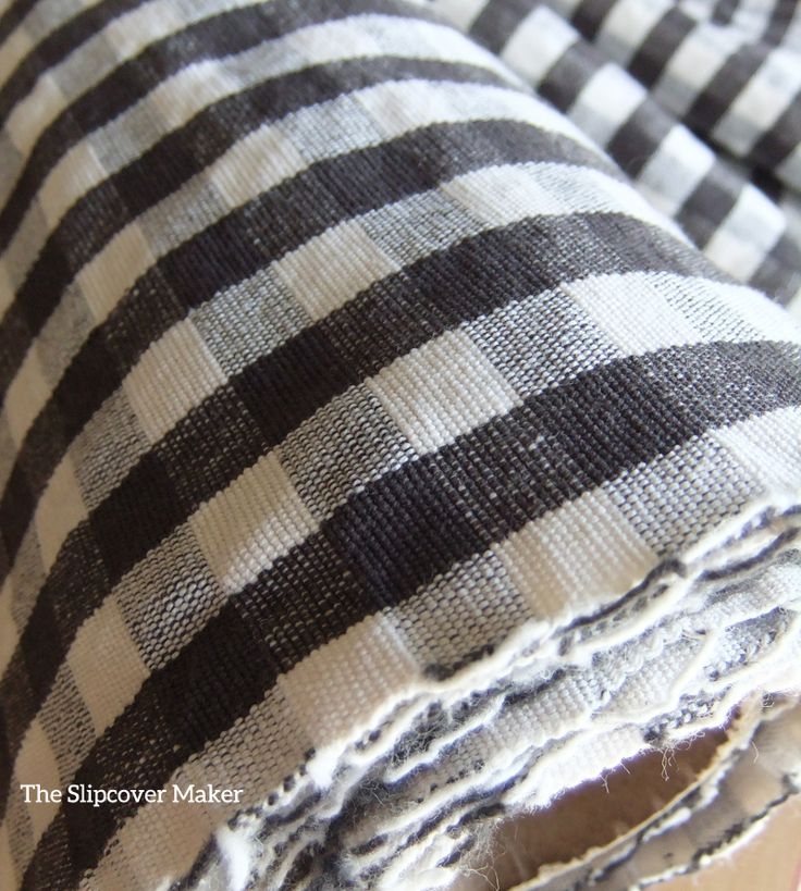 1000 Images About Best Slipcover Fabrics On Pinterest