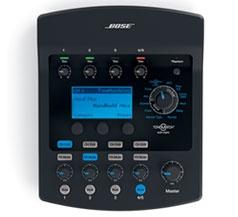 Bose T1 ToneMatch Audio Engine