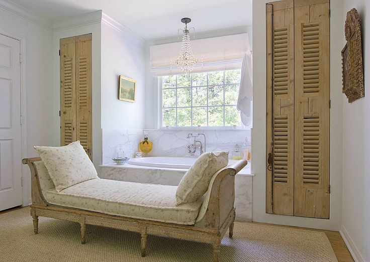 Interior Designer Carol Glassers Houston Home Photograph By Fran Brennan More Details Via Cote