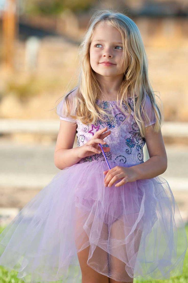 preety+girls+kids | pretty-girl-fairy