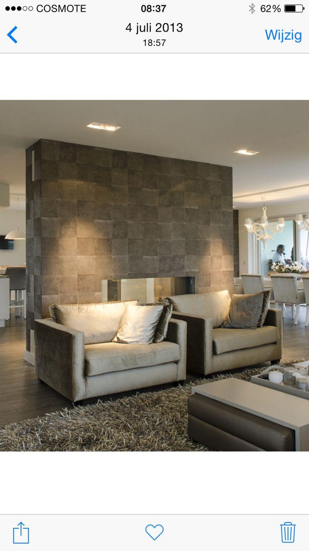 Meer dan 1000 ideeën over natuurlijke woonkamers op pinterest ...