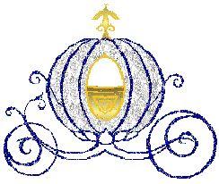 55 best  u2661cinderella castle silhouette u2661 images on pinterest disney cinderella carriage clipart princess carriage clipart
