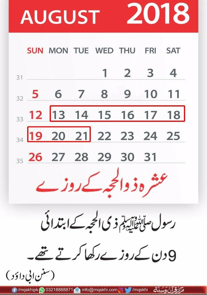 Pin by javed on Markaz Quran o Sunnah | Word search, Equation, Diagram