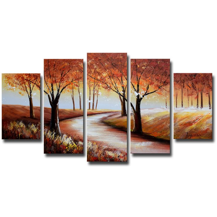 3 Piece Canvas Wall Art Sets 940 best canvas painting 3 piece art images on pinterest