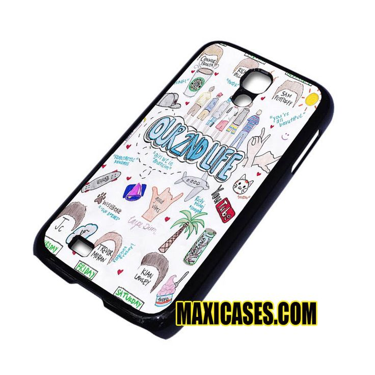 O2L our second life lyrics iPhone 4, iPhone 5, iPhone 6 cases