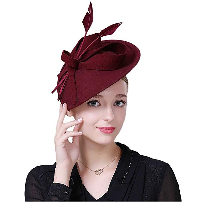Vintage Hat Styles For Fall Winter Womens Vintage Dresses Winter Hats For Women Hats For Women