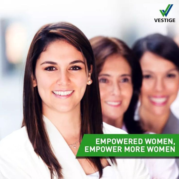 Women Empowerment Leaders Women Leadership