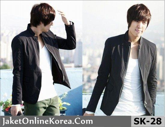 jual_jas_blazer_jaket_korea_murah-online-(sk-28)