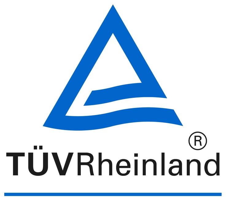 TÜV Rheinland Argentina