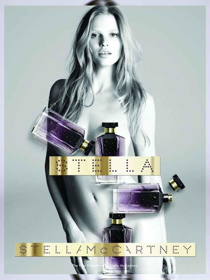 199 best fragrance ads images on pinterest perfume ad