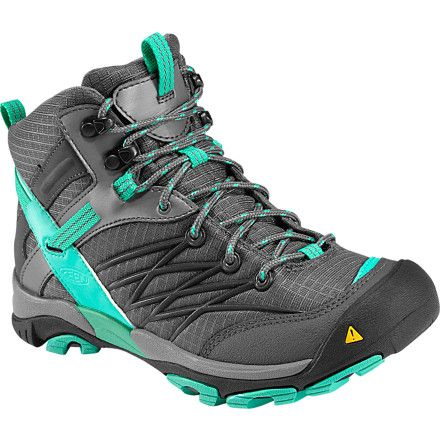 KEENMarshall Mid WP Hiking Boot - Women's