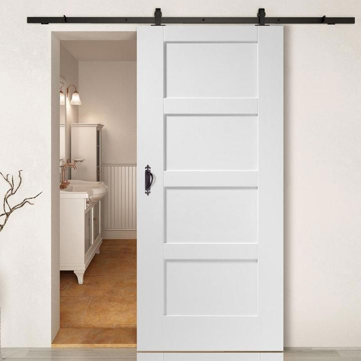 Internal Sliding Doors Internal Sliding Door Kits Direct Doors Uk In 2020 Internal Sliding Doors Sliding Doors Sliding Doors Interior