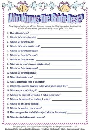 Bridal shower games.... Bridal shower games.... Bridal shower games....: Shower Ideas, Showers, Wedding Shower, Wedding Ideas, Bridalshowergames, The Bride, Bridal Shower Games, Bachelorette Party
