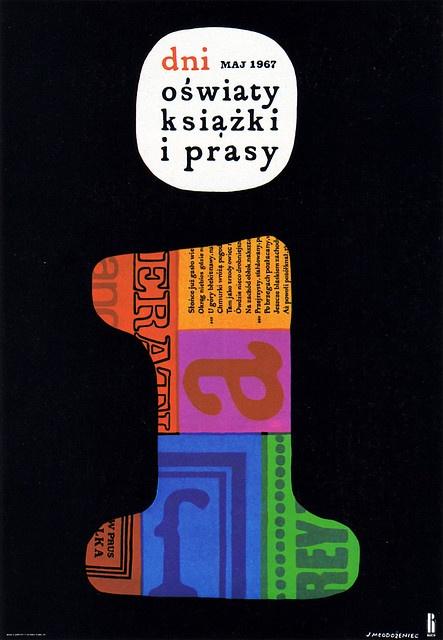 jan mlodozeniec, 1967