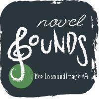 Novel Sounds