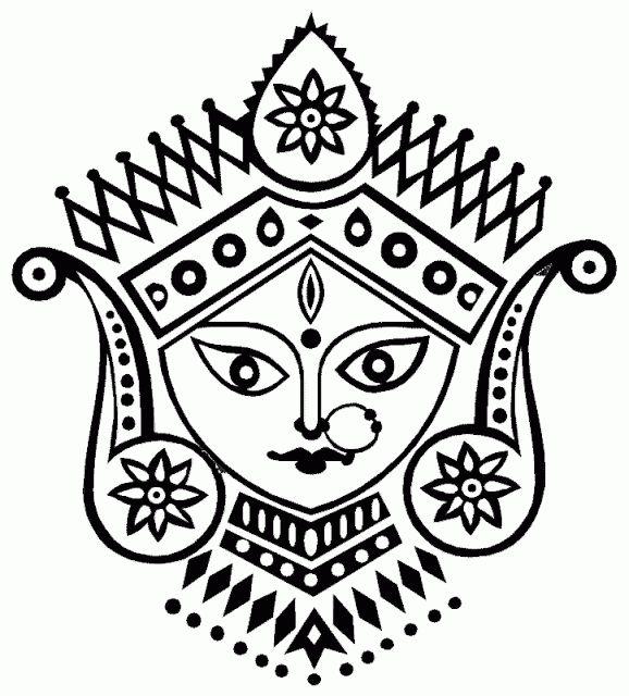 100+ Ideas To Try About Warli,madhubani Art