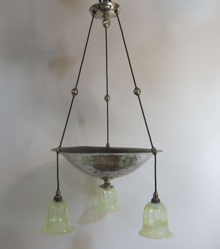 Ceiling Lamp Replacement Glass: 17 Best Ideas About Replacement Glass Shades On Pinterest