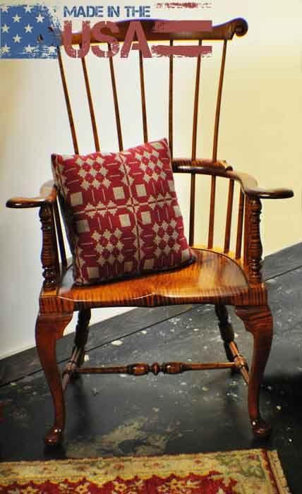 D.R. Dimes · Windsor ChairsFarm ...