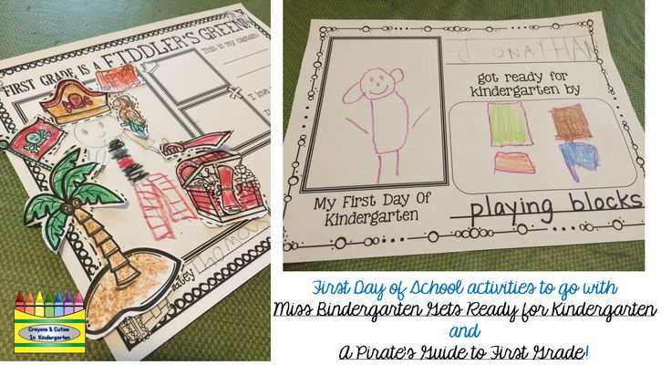 Free printables to go with miss bindergarten gets ready for Miss bindergarten gets ready for kindergarten coloring pages