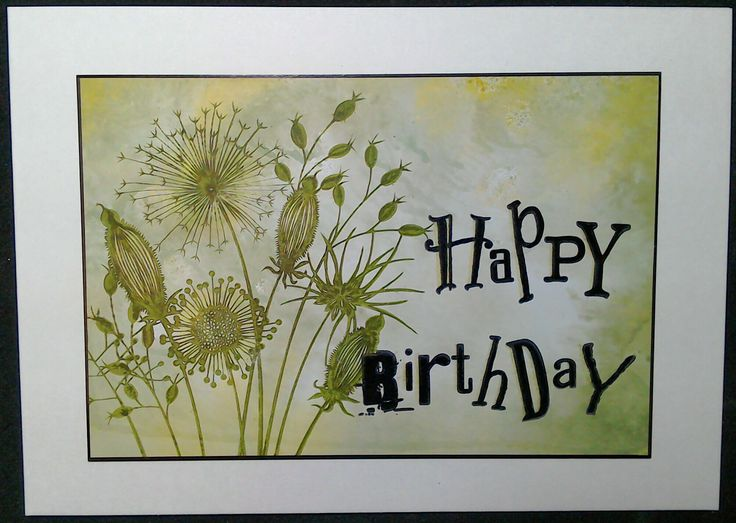 89 Best Woodware Stamps Images On Pinterest Flower Cards