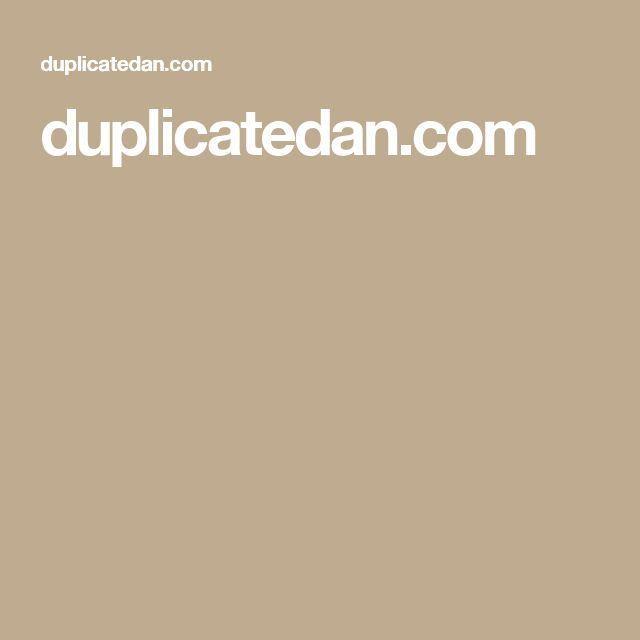 duplicatedan.com