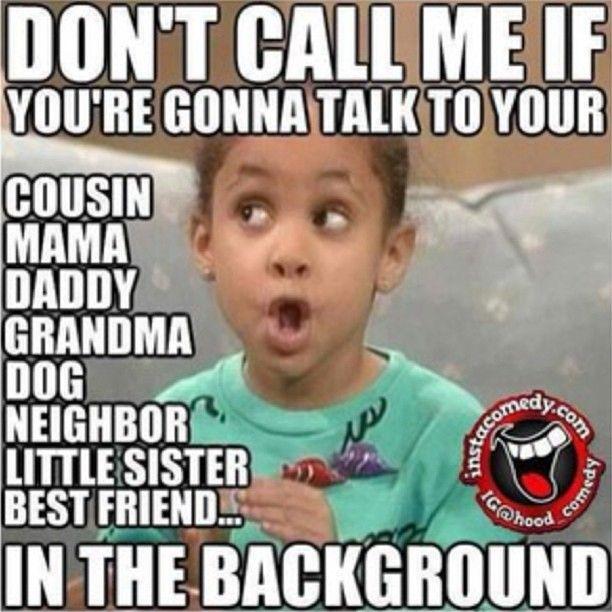 Olivia Cosby Show Meme | olivia-meme-10.jpg