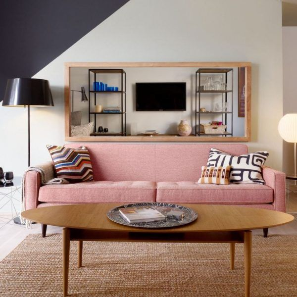 Superfront Avis Pour Transformer Cuisine Ikea Clem Around The Corner En 2020 Idee Deco Recup Deco Recup Idee Deco