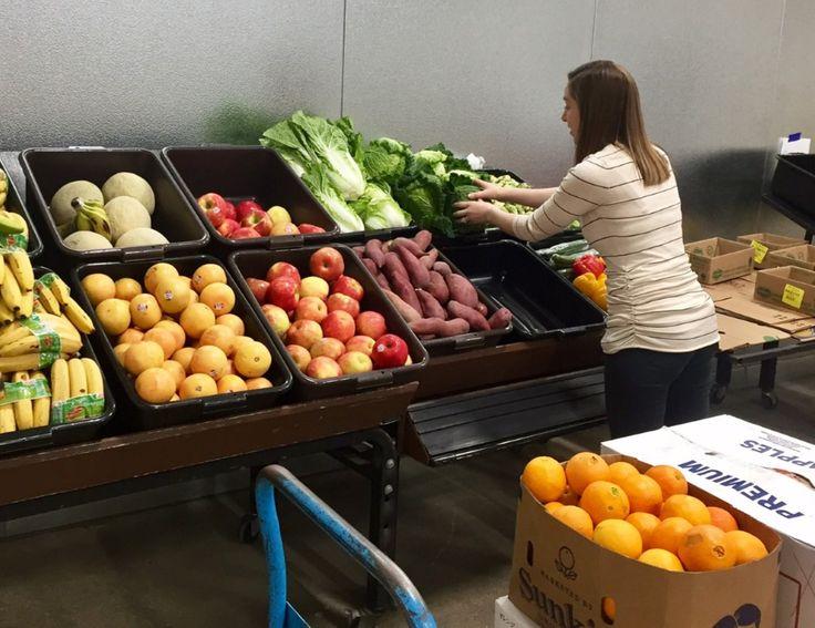 Mcdh sponsors prediabetes education class for cl food