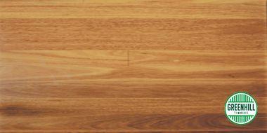 Tallowwood Flooring Sample.   (03) 9465 9875 www.greenhilltimbers.com.au info@greenhilltimbers.com.au.