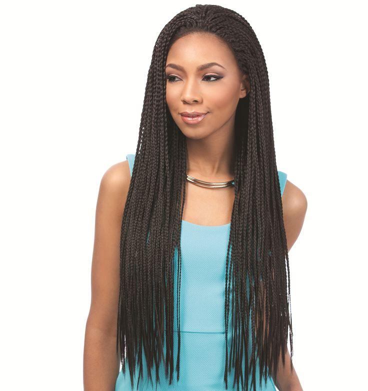 SensATIONNEL EMPRESS EDGE BRAIDED LACE WIG SENEGAL BOX BRAIDS. - See more at: http://www.sistawigs.com/sensationnel-synthetic-hair-empress-edge-braided-lace-wig-senegal-box-braids-803868370724?search=senegal#sthash.psxkneJ4.dpuf