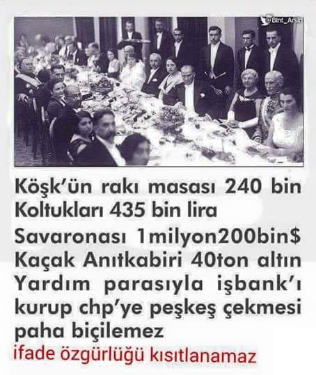 Atatürk mason yahudi