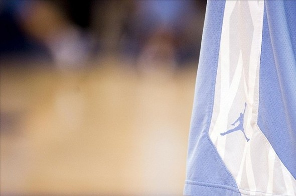 UNC Basketball Recruiting: Marcus Paige, Brice Johnson Take Home Honors